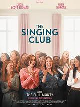 the singing club aff.jpg