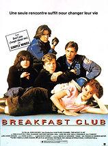 Breakfast club af.jpg