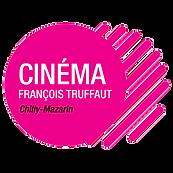 Logo-Truffaut-fb.png