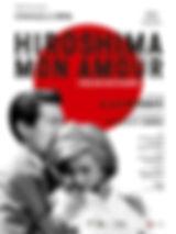 Hiroshima-Affiche-600x800-96dpi.jpg