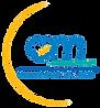 Logo Ville détouré.png