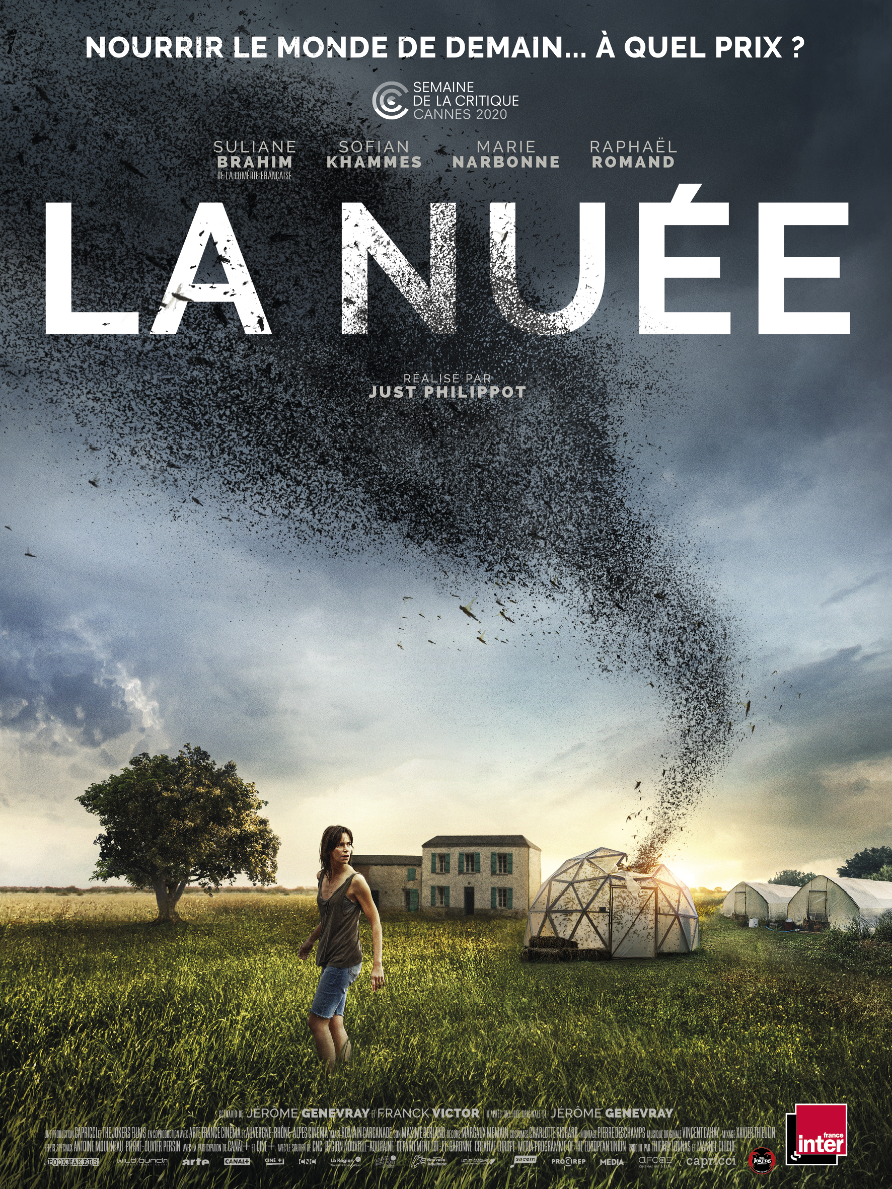 la_nuée_aff