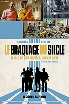 Affiche-Braquage-sept-web.png