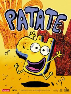 Aff-Patate