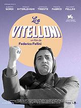 Vitelloni-Affiche-2020-96dpi.jpg