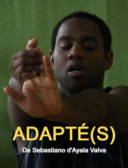 adapte%CC%81_edited