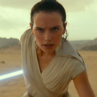 20h30 - Star Wars: L'Ascension de Skywalker (épisode IX)