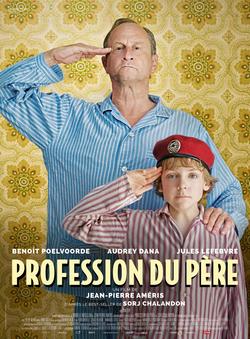 PROFESSION_DU_PERE_ af