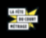 Logo_Fête_du_court.png