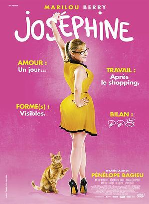 Joséphine af.jpg