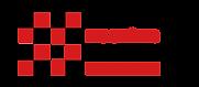 logo_artetessai_couleur-02.png