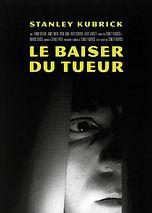 Le-Baiser-du-tueur Af.jpg