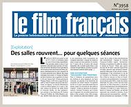 Le Film Français p.8 - occupation-1.png