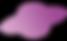 Planète-rose.png