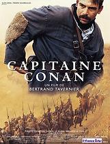capitaine conan aff.jpg