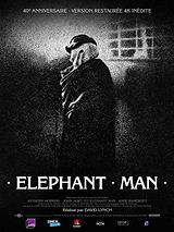 AFF ELEPHANT MAN NET.png