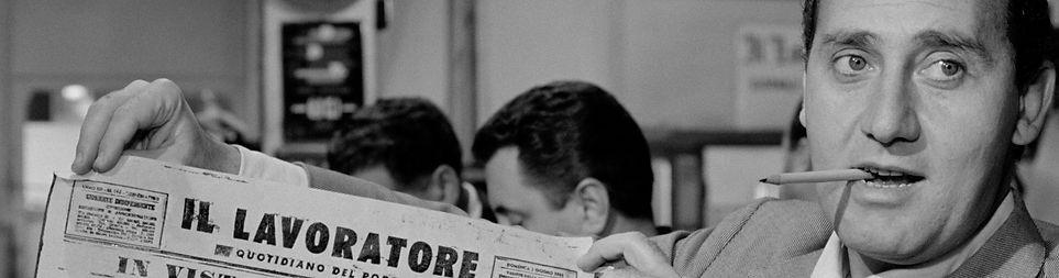 UnaVitaDifficile_4_© 1961 STUDIOCANAL - DINO DE LAURENTIIS CINEMATOGRAFICA.jpg