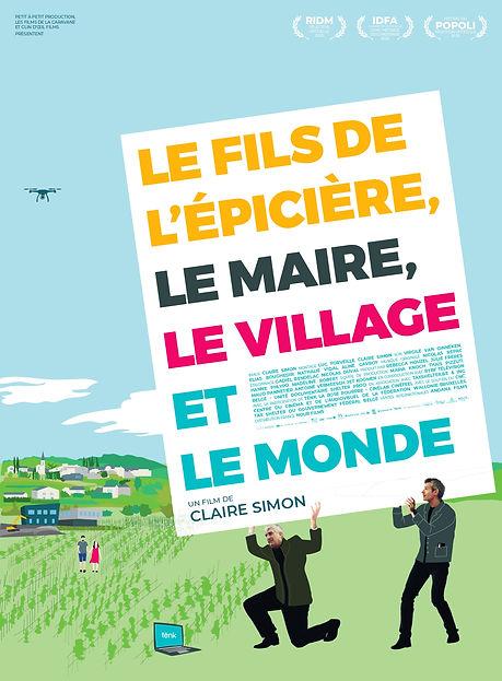 Affiche-LE-FILS-DE-LEPICIERE_page-0001.jpg
