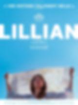 Lillian af.jpg