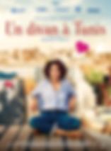Un-Divan-à-Tunis-af-coeur.png