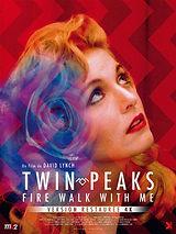 Twin Peaks af.jpg
