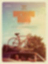 Breaking Away affiche web.jpg