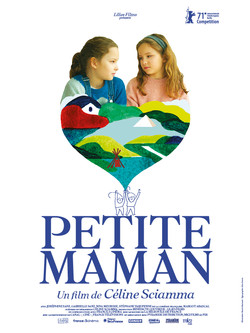 petitemaman120x160
