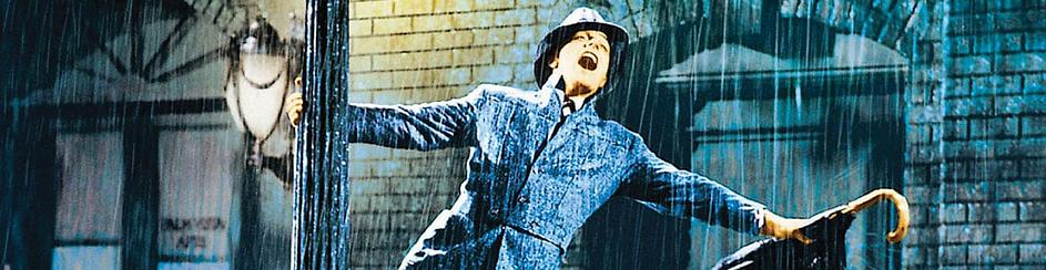 Chantons-sous-la-pluie.png