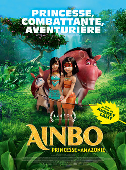 Affiche-AINBO
