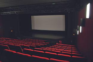 Cinéma int HD.JPG