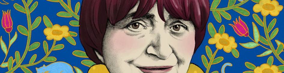 agnes-varda-illustration-1108x0-c-defaul