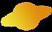 Planète-jaune.png
