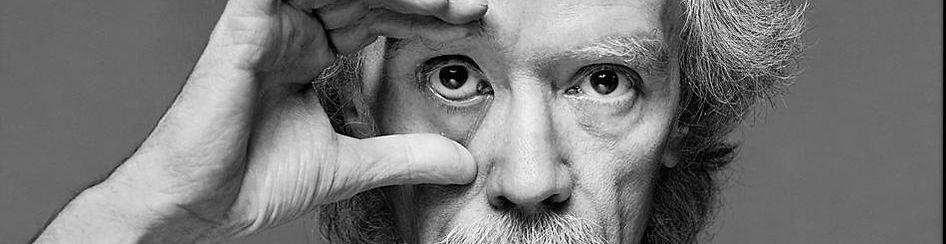 John Carpenter.jpg