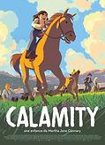calamity aff.jpg
