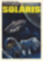 Solaris af3.jpg