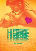Piscine-af-coeur.png