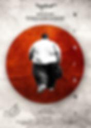 Afiche_Rikishi.jpg