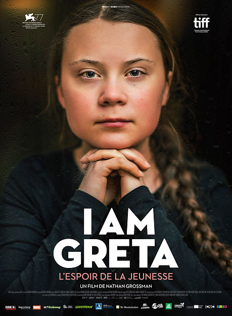 I AM GRETA_120x160.jpg