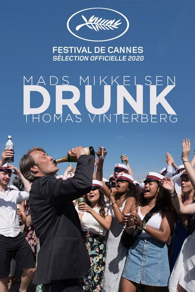 drunk aff