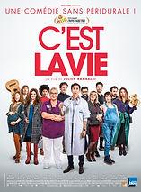 Cest-la-vie_HD.jpg