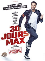 30 jours max aff.jpg