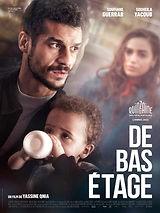 Affiche-DE-BAS-ETAGE.jpg