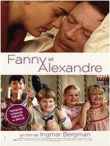 Fanny et alexandre AF net.jpg