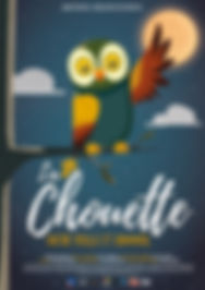 La Chouette.jpg