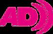 Audiodescription-rose.png
