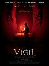 the vigil aff.jpg