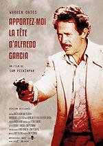 Apportez-moi-la_tête-d-Alfredo-Garcia af