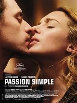 Passion simple af.jpg