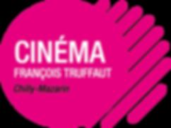 Logo Truffaut NET.png