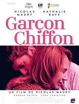 garcon chiffon aff.jpg